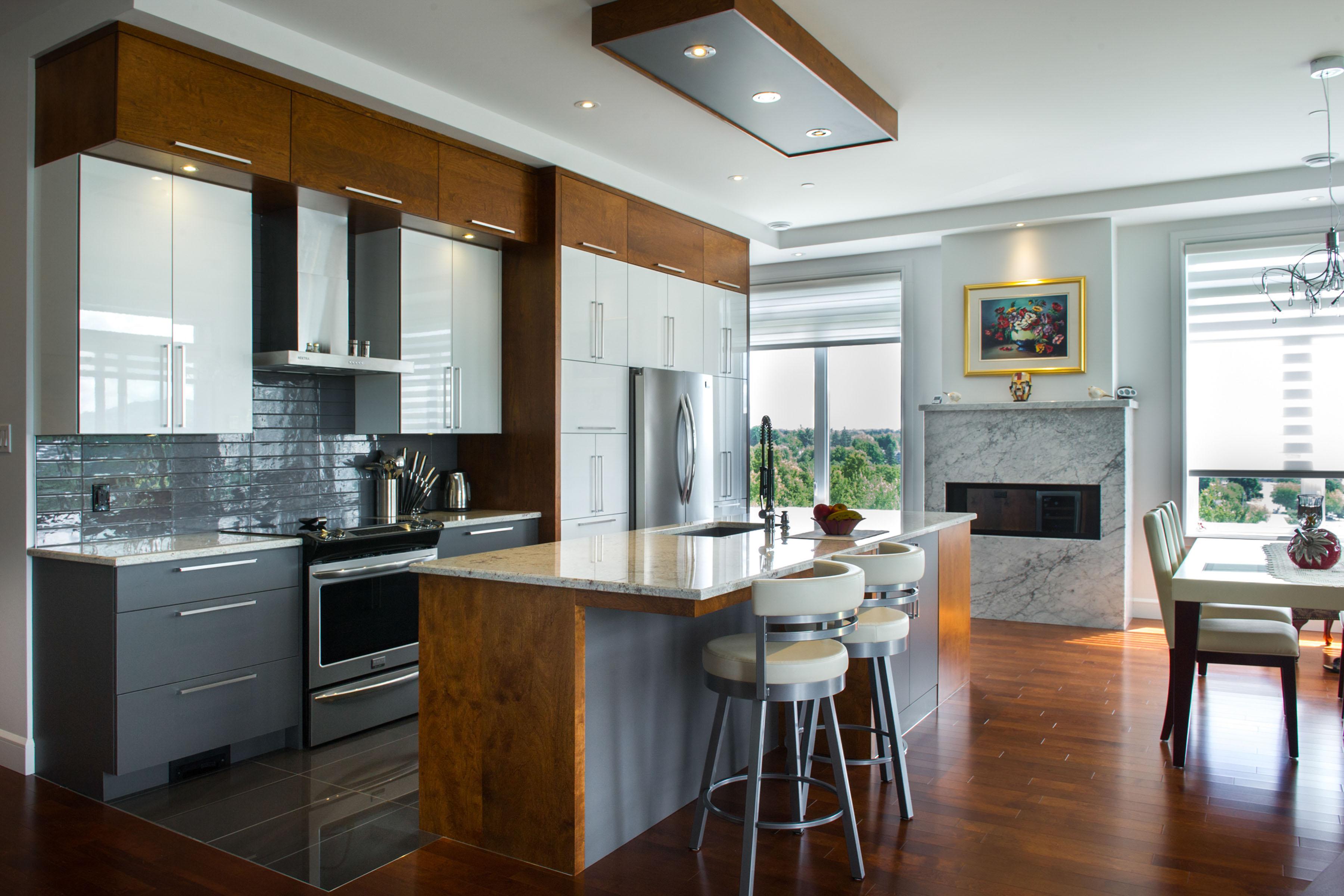 01 kalla cuisine design. Black Bedroom Furniture Sets. Home Design Ideas