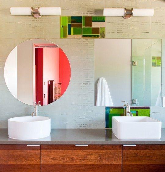 Comment aménager une salle de bain pour toute la famille | Kalla ...